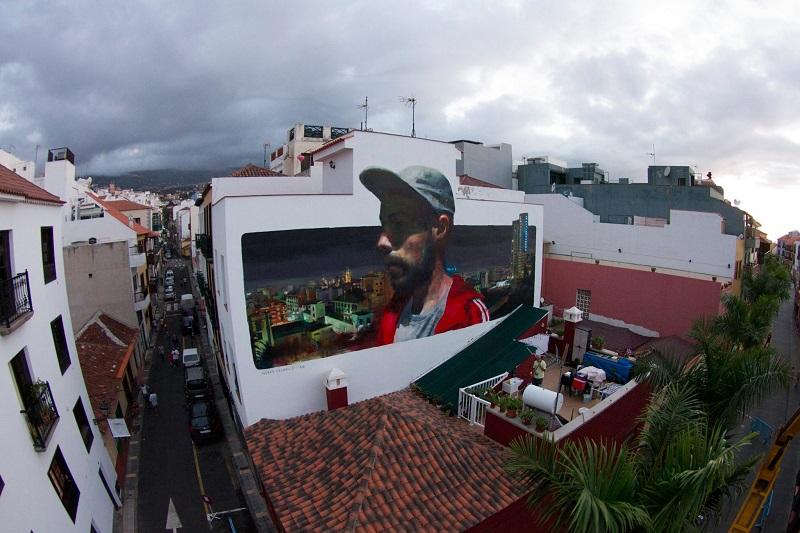 sebas-velasco-new-mural-tenerife-02