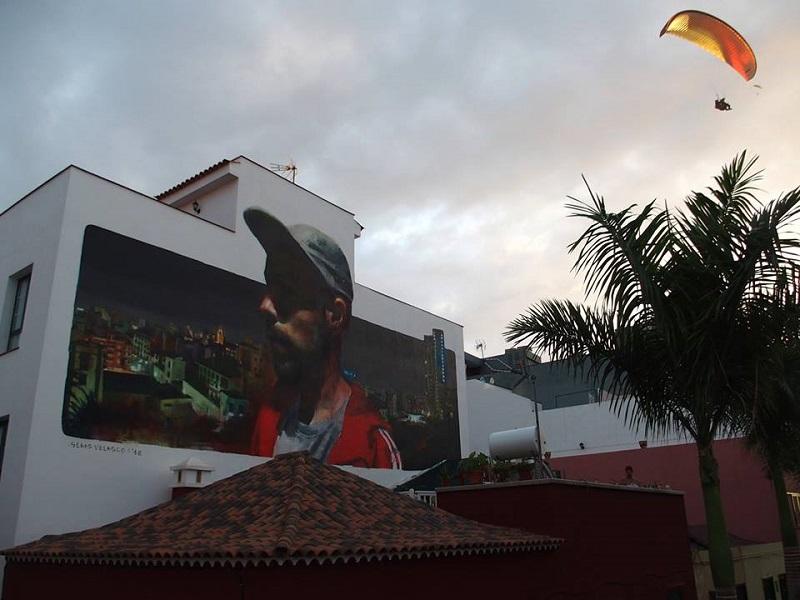 sebas-velasco-new-mural-tenerife-03