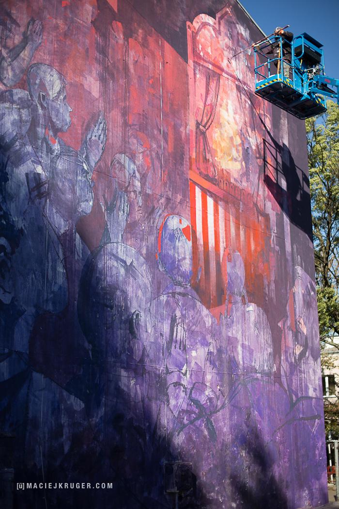 sepe-new-mural-warsaw-2-02