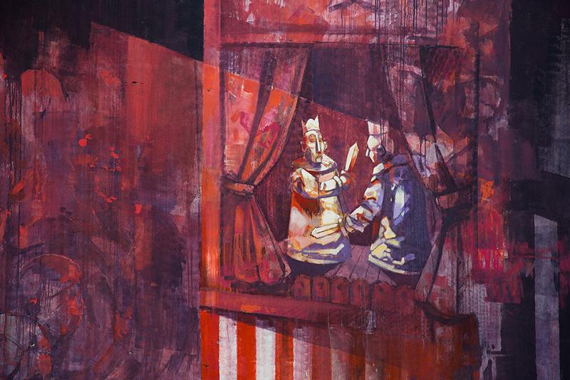sepe-new-mural-warsaw-2-03