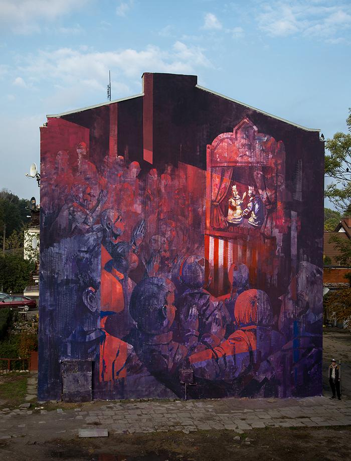 sepe-new-mural-warsaw-2-05