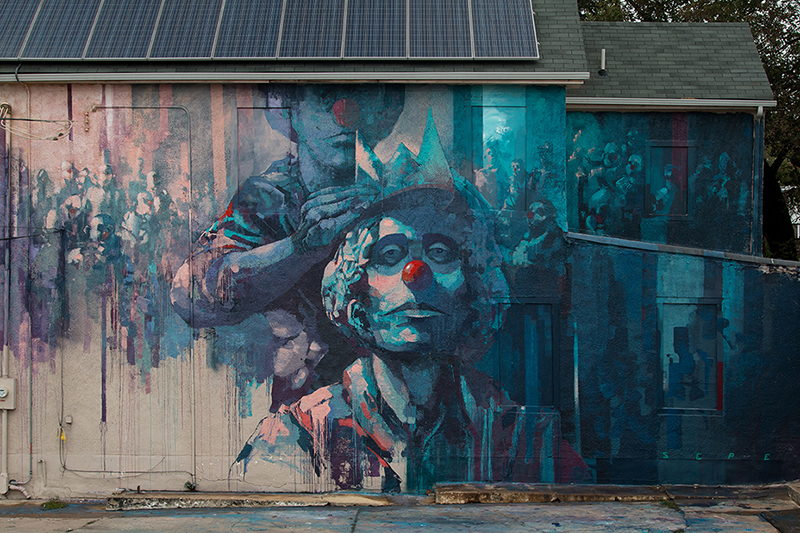 sepe-new-mural-washington-dc-01