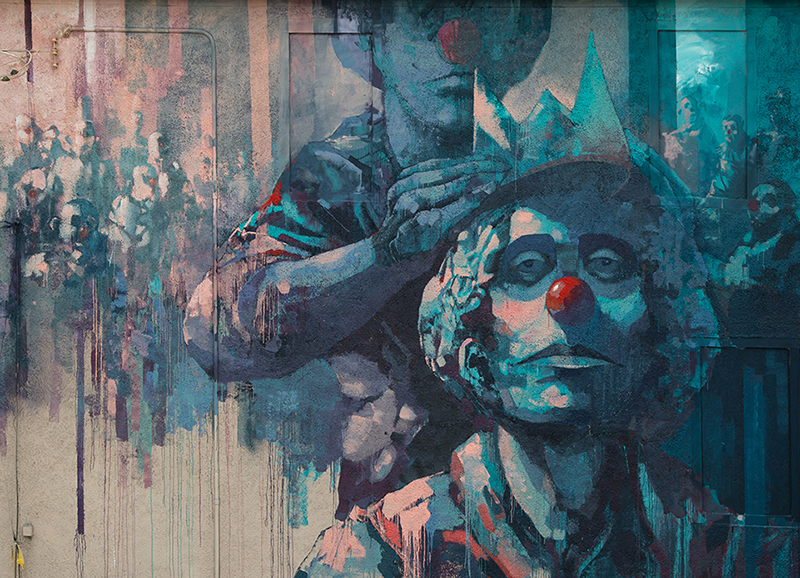 sepe-new-mural-washington-dc-03