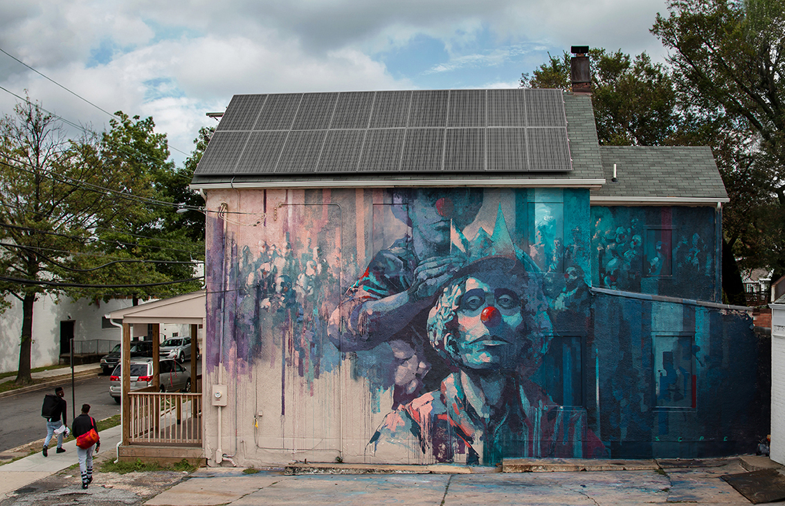 sepe-new-mural-washington-dc-06
