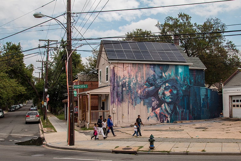 sepe-new-mural-washington-dc-07