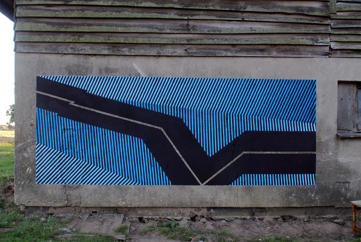 simek-seikon-mural-reboszewo-01