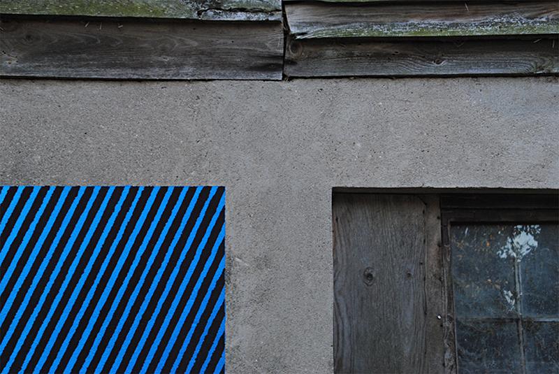simek-seikon-mural-reboszewo-02