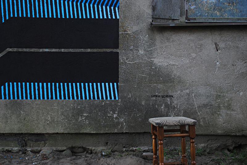 simek-seikon-mural-reboszewo-03
