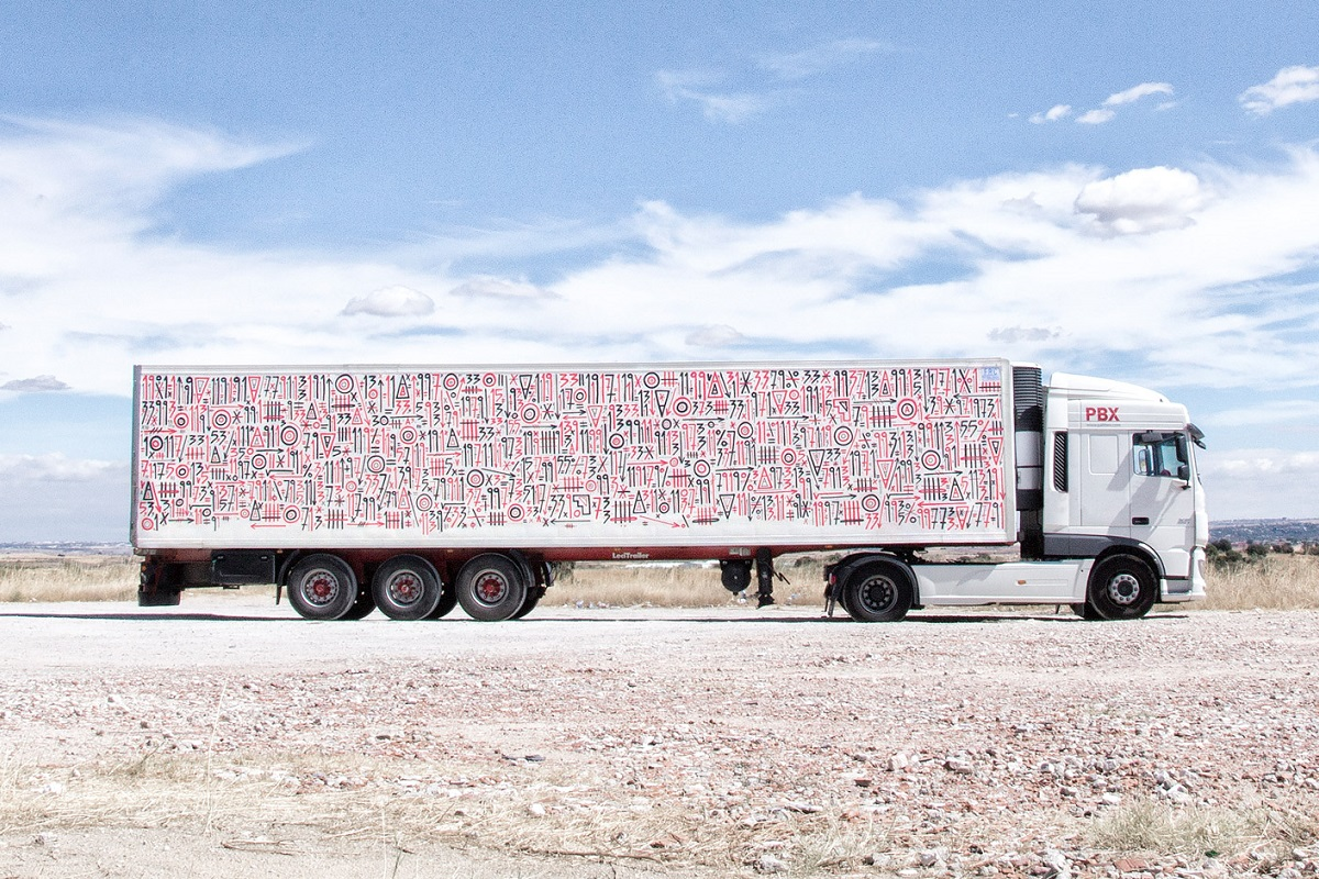 sixe paredes truck-art-project-06