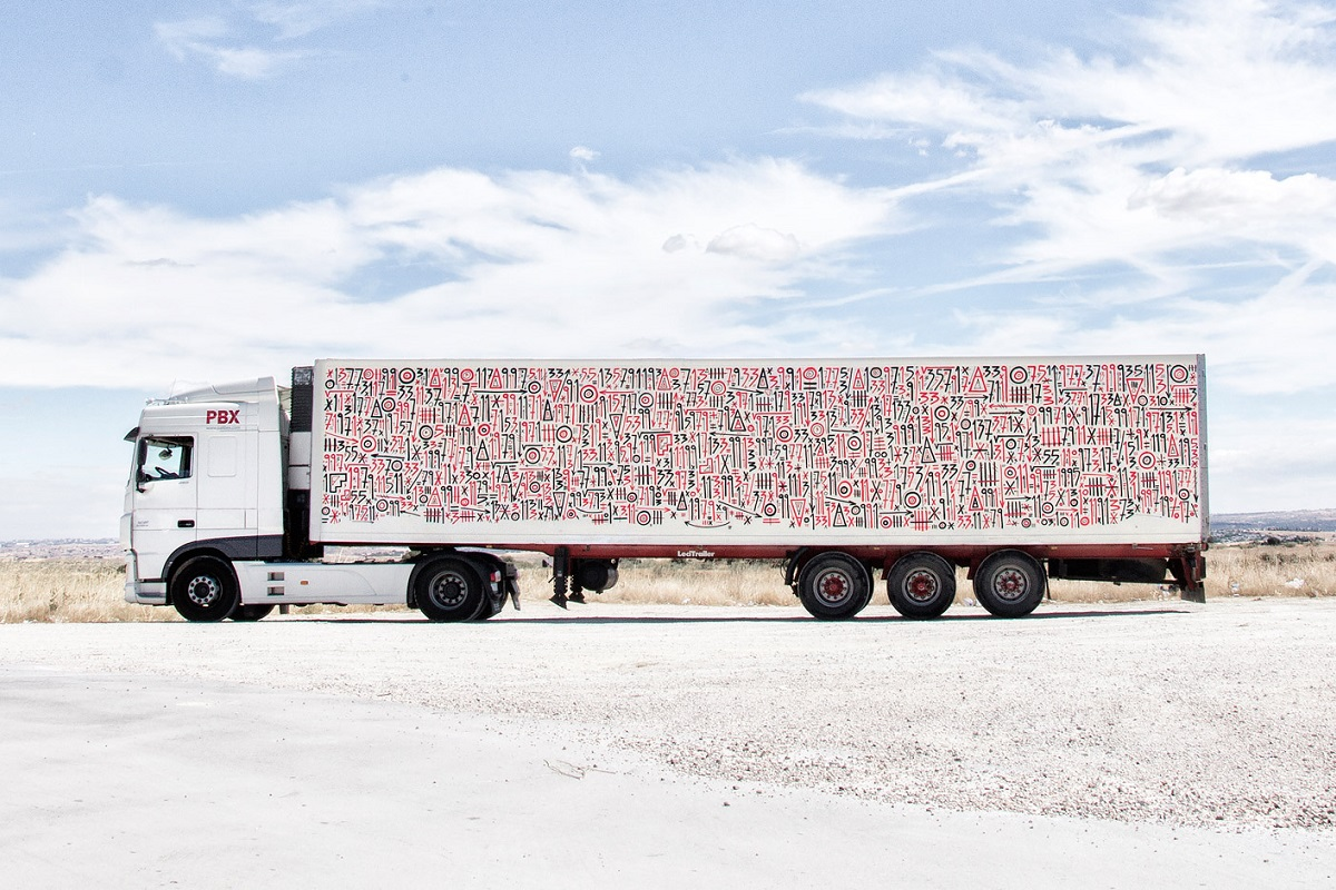 sixe paredes truck-art-project-07