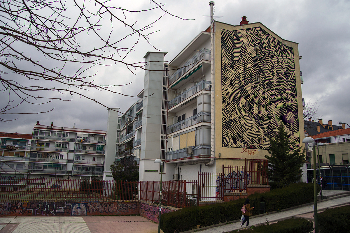 sten & lex  new-mural-madrid-00