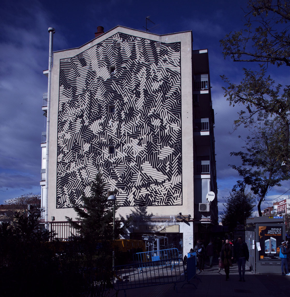 sten & lex  new-mural-madrid-01