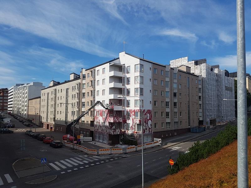 tellas-new-mural-helsinki-01