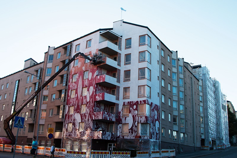 tellas-new-mural-helsinki-02