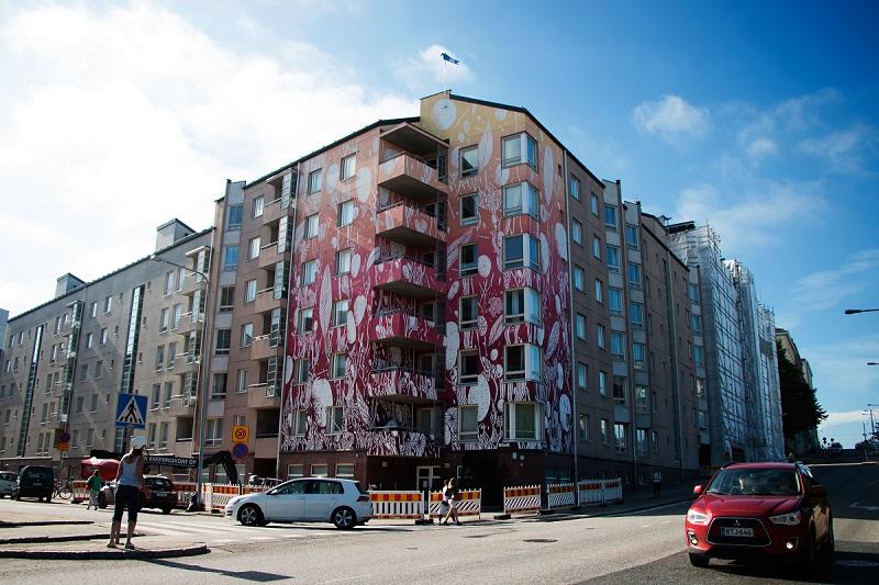 tellas-new-mural-helsinki-05