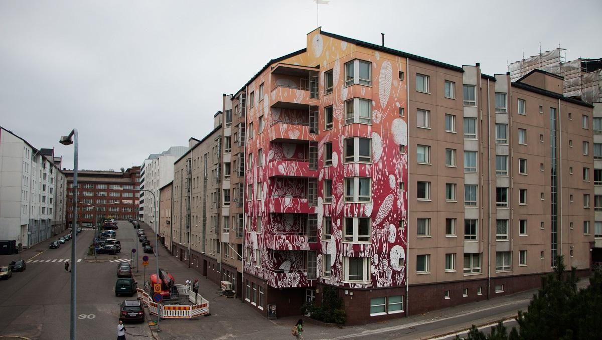 tellas-new-mural-helsinki-06