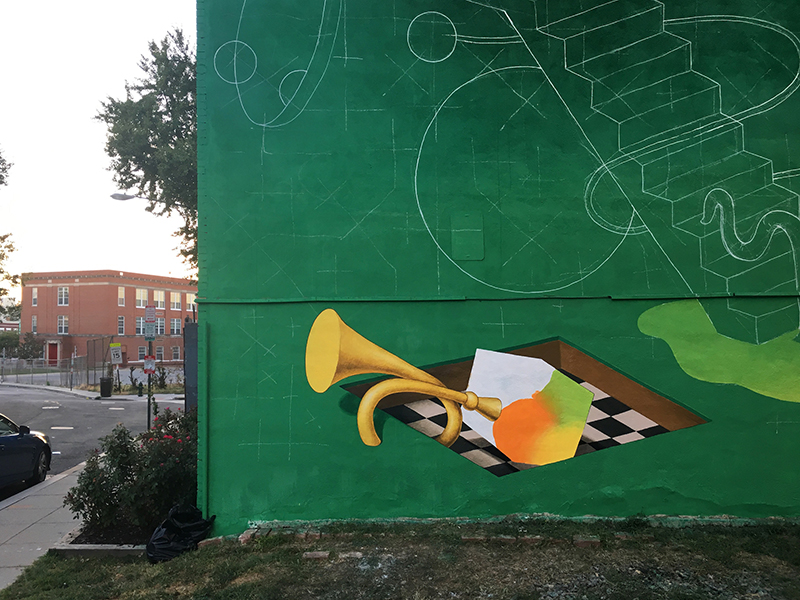 waone-new-mural-washington-dc-02