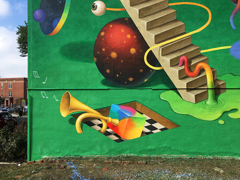 waone-new-mural-washington-dc-04
