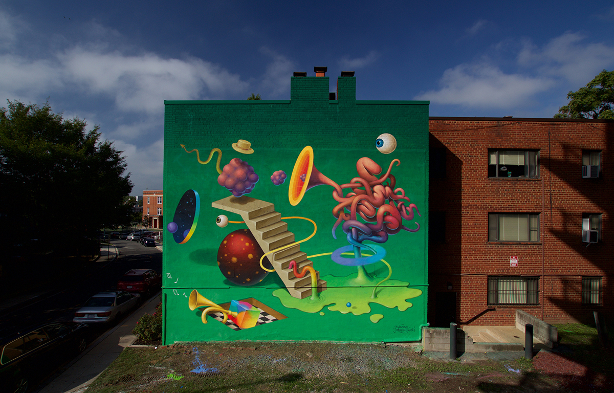 waone-new-mural-washington-dc-05