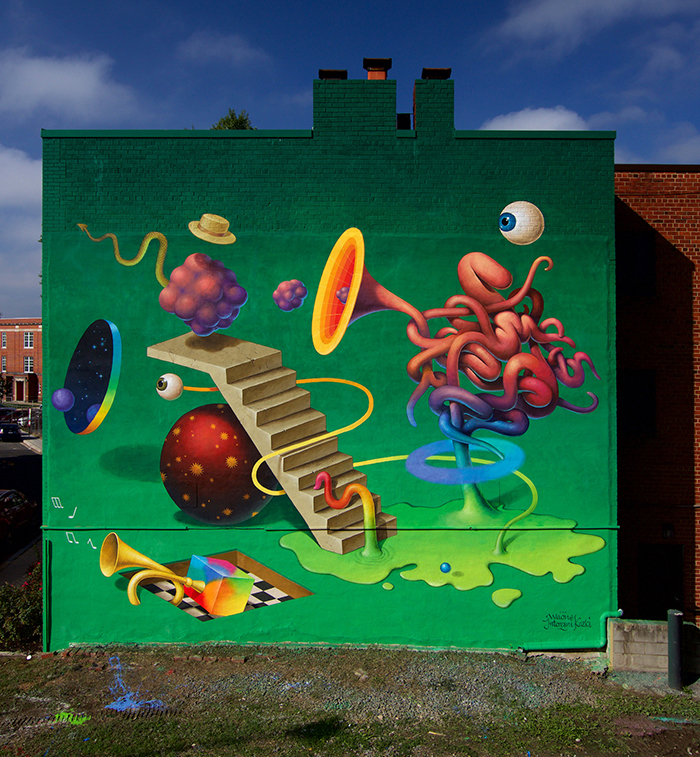 waone-new-mural-washington-dc-06
