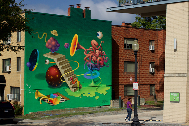 waone-new-mural-washington-dc-07
