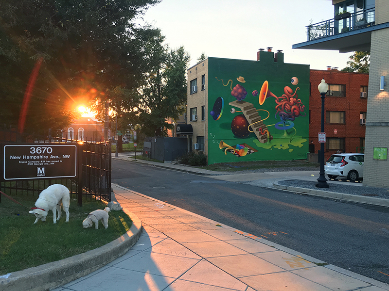 waone-new-mural-washington-dc-08