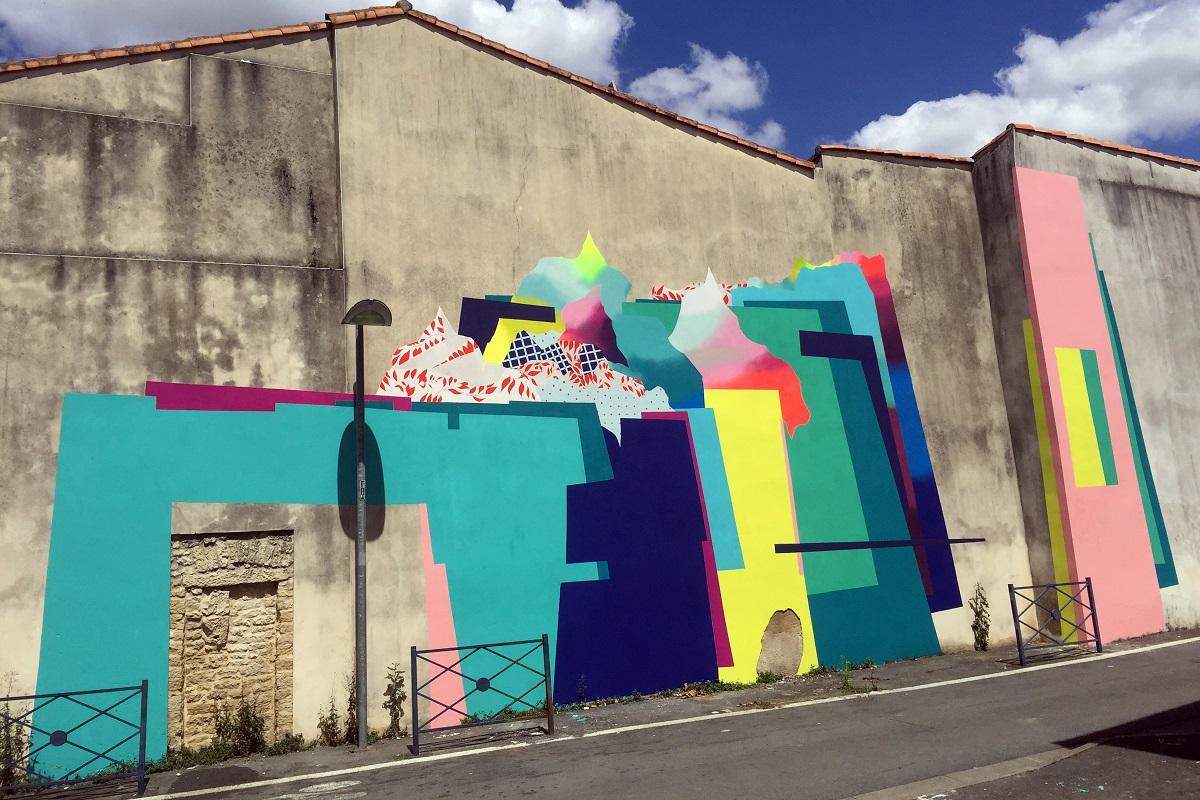 watch-Nuria Mora le-4eme-mur-01