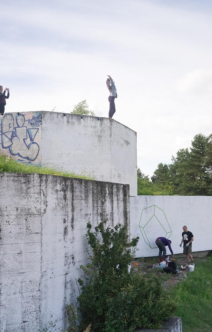 108-adomas-new-mural-siauliai-02