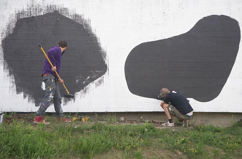 108-adomas-new-mural-siauliai-03
