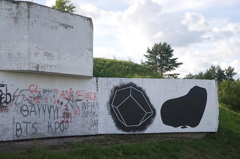 108-adomas-new-mural-siauliai-04