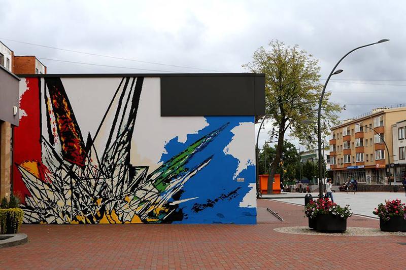 108-adomas-new-mural-siauliai-05
