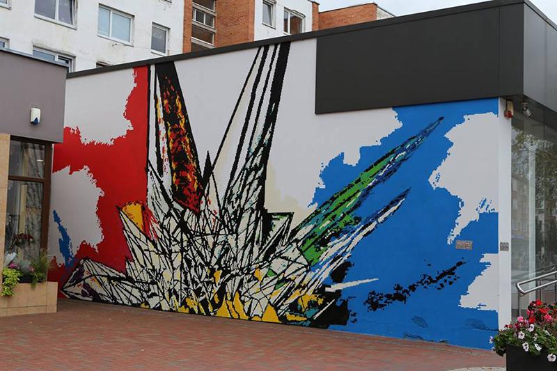 108-adomas-new-mural-siauliai-06