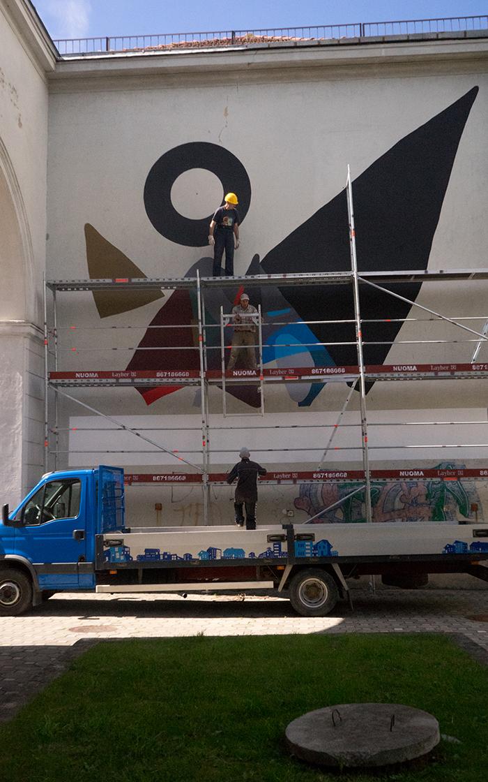 108-adomas-new-mural-siauliai-07