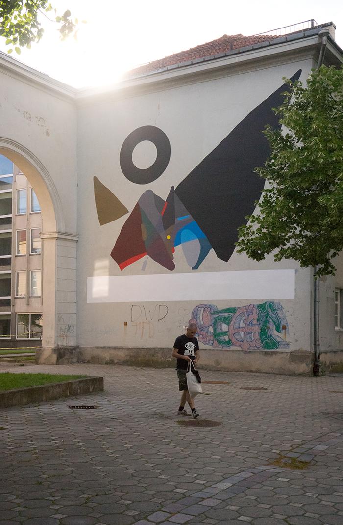 108-adomas-new-mural-siauliai-08