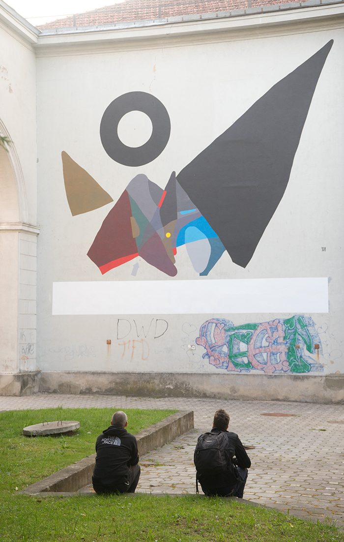 108-adomas-new-mural-siauliai-09