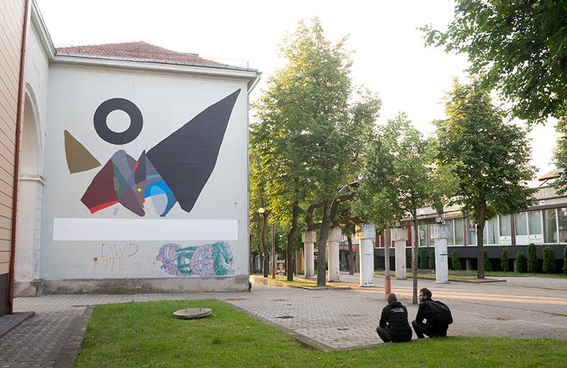 108-adomas-new-mural-siauliai-10