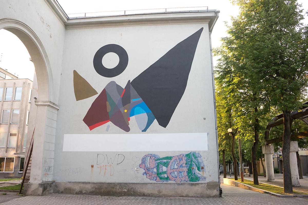 108-adomas-new-mural-siauliai-11