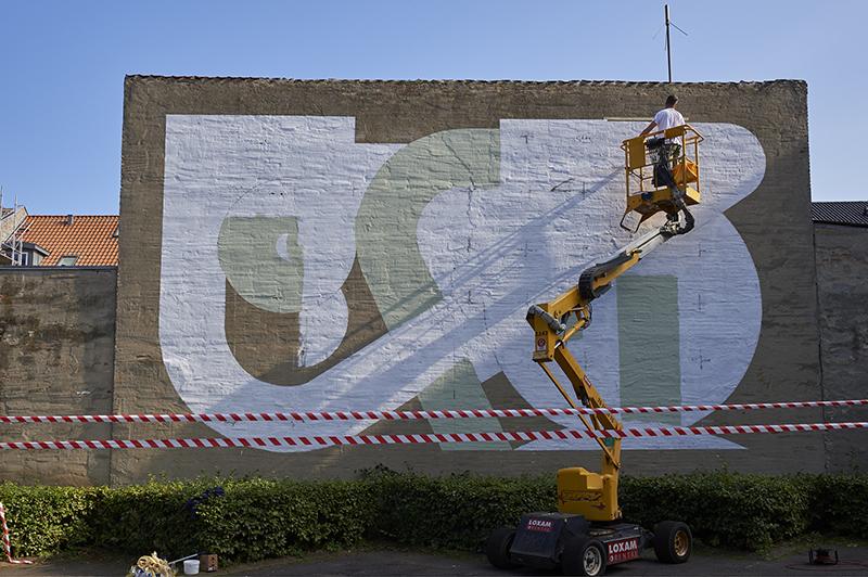 alexey luka new-mural-aalborg-denmark-01