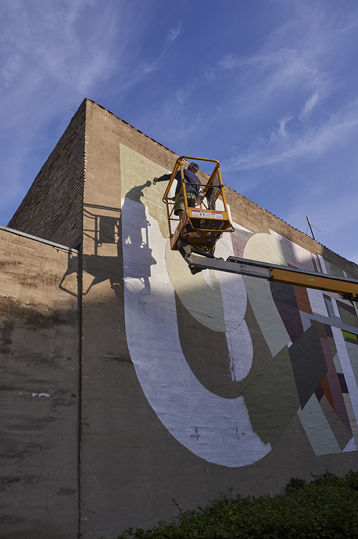 alexey luka new-mural-aalborg-denmark-02