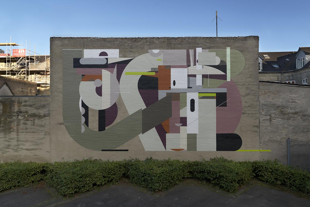 alexey luka new-mural-aalborg-denmark-03
