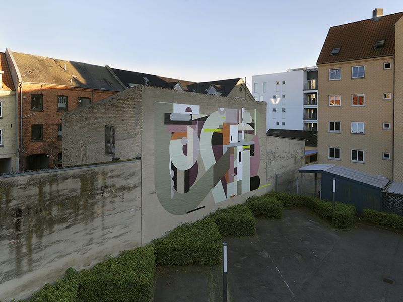 alexey luka new-mural-aalborg-denmark-04
