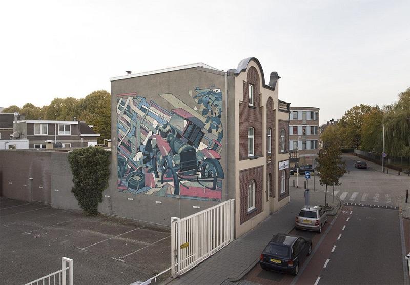 aryz-new-mural-heerlen-netherlands-01