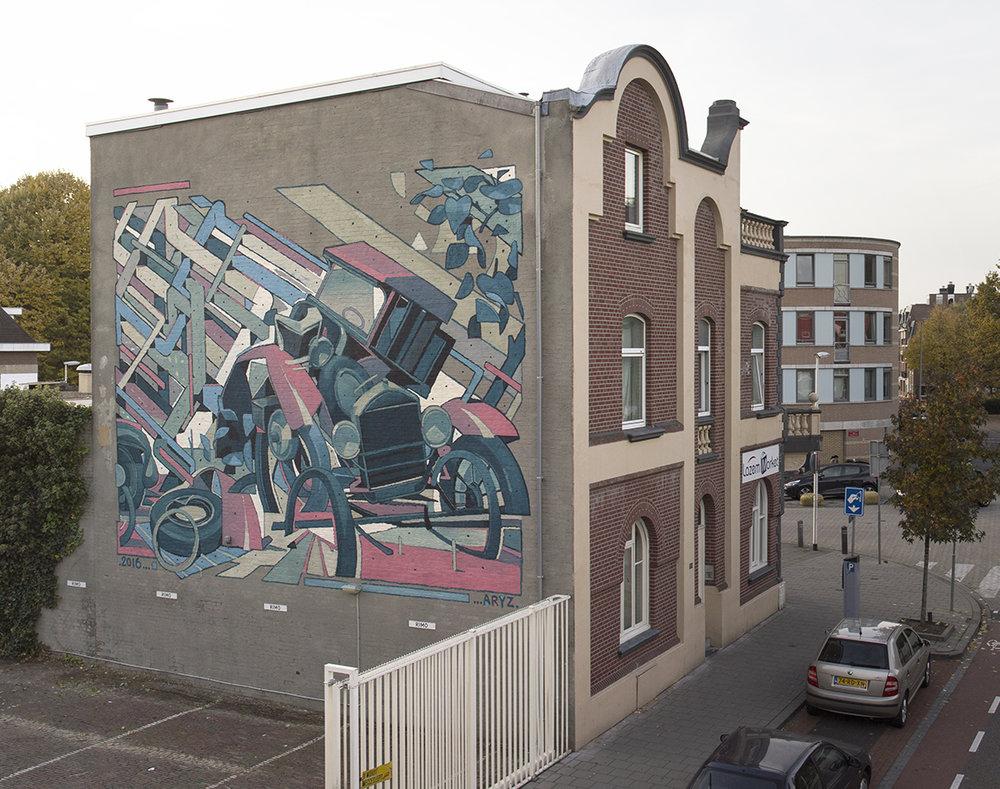 aryz-new-mural-heerlen-netherlands-02