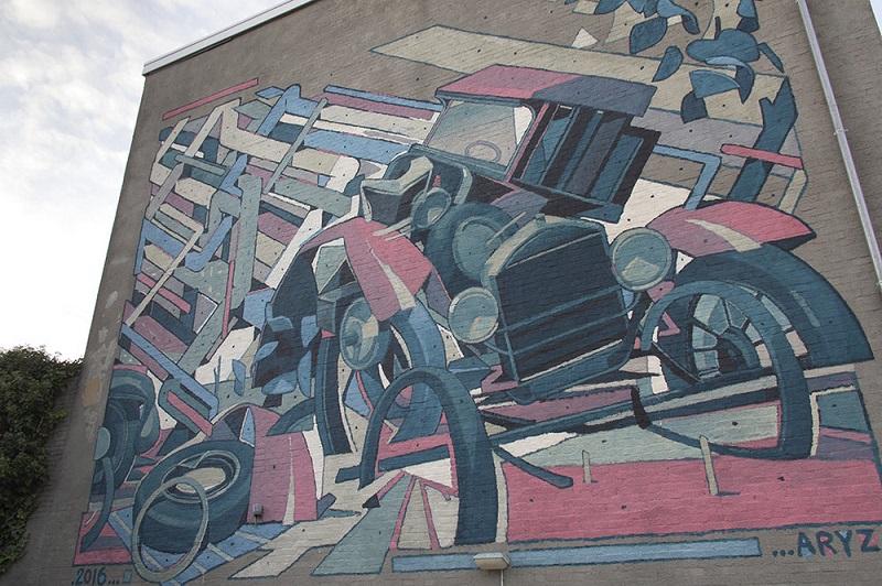 aryz-new-mural-heerlen-netherlands-03