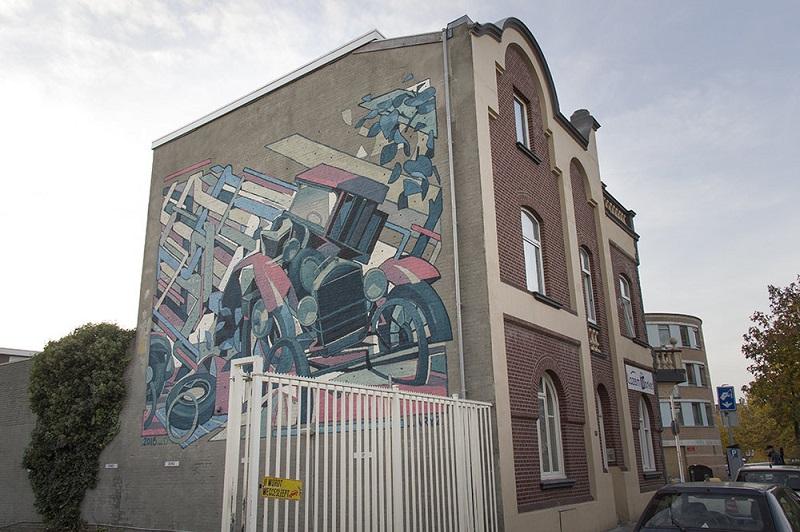 aryz-new-mural-heerlen-netherlands-04