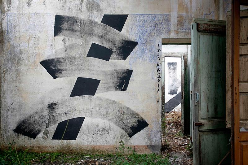 blaqk-giardini-naxos-sicily-06