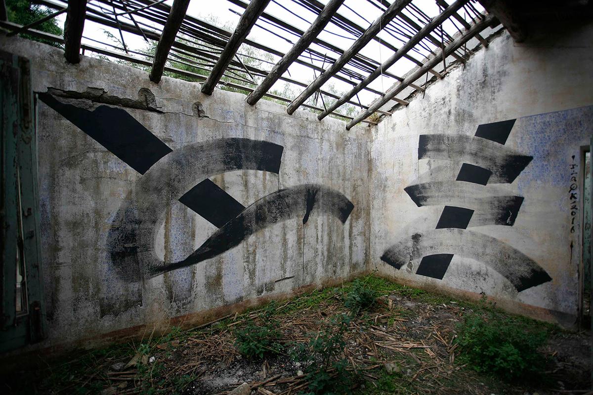 blaqk-giardini-naxos-sicily-07