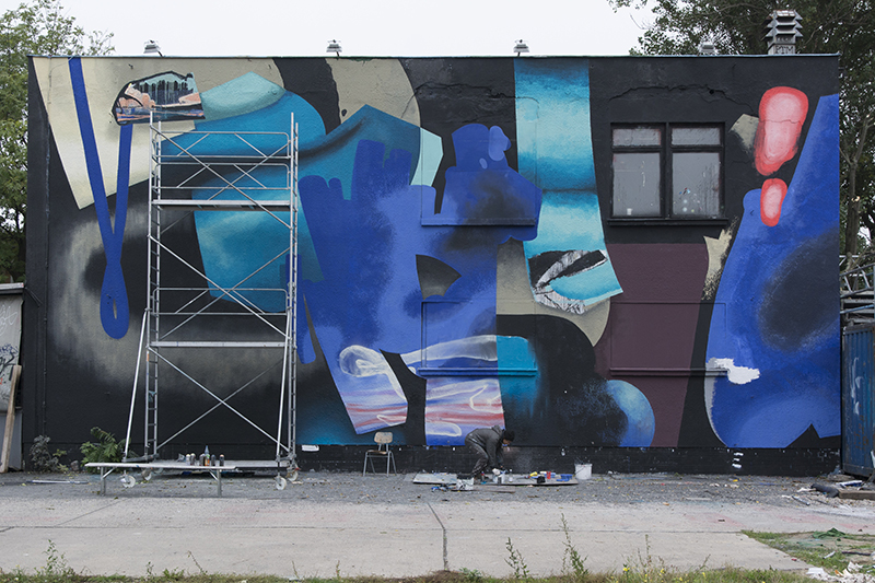 BLO new-mural-berlin-04