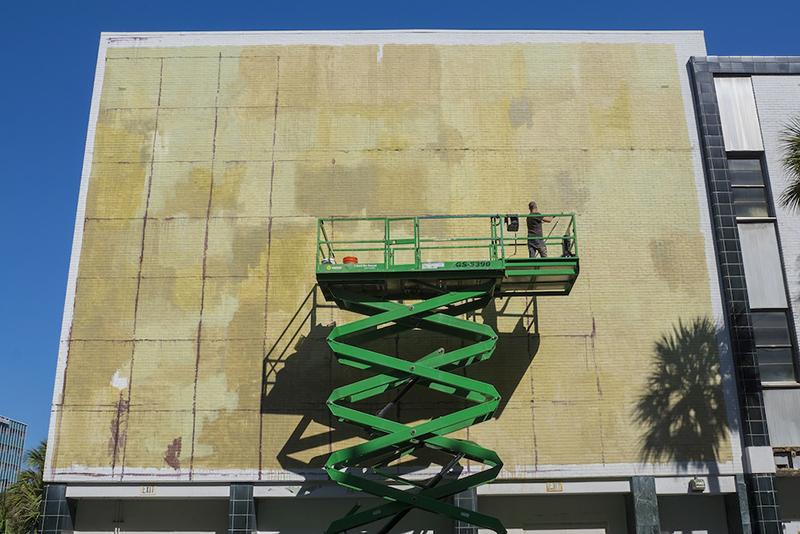 borondo-new-mural-jacksonville-01