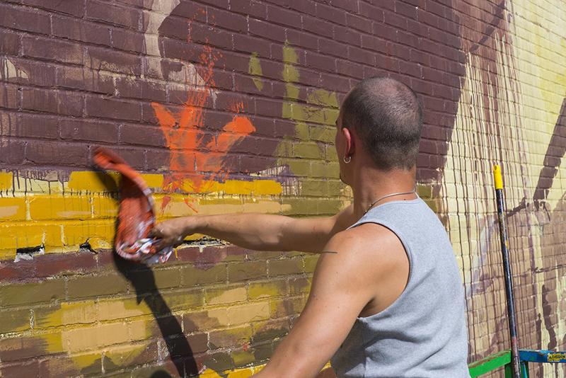 borondo-new-mural-jacksonville-02